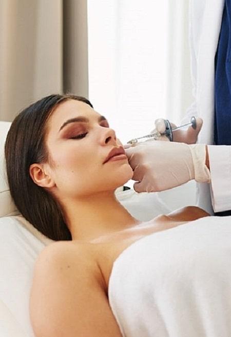 Toxina-Botulínica-Botox-Estética-Facial-Clinic-Mallorca-MED