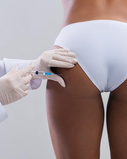 inyecciones-Mesoterapia-Clinic-Mallorca-MED