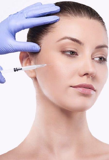Tratamiento-Ácido-Hialurónico-Estética-Facial-Clinic-Mallorca-MED
